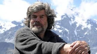 Reinold Messner