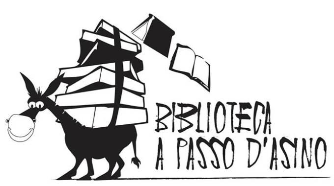 Il logo dell'evento