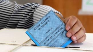 Elezioni comunali 2016, domenica 5 giugno si vota a Camerano, Castelfidardo, Cupramontana e Santa Maria Nuova (Foto Cardini)
