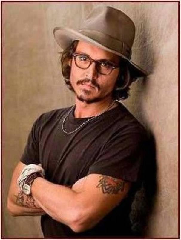 Dimmi che cappello hai e ti dirò chi sei. La storia del cappello e il casting  Italian Cowboys f1c3a5cabd88