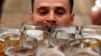 Birra (Reuters)