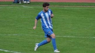 Jacopo Bertani