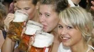 5 - International Beer Festival - Lago Monate