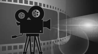 Omaggio a un maestro del cinema italiano