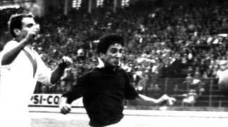 Calcio, 49 anni fa moriva Gigi Meroni