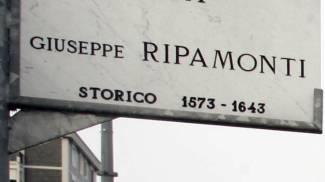 La droga a basso costo; a destra, via Ripamonti