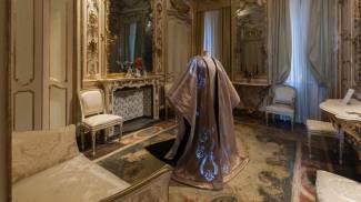 Mostra a Palazzo Morando
