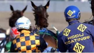 Ippica: il Derby di trotto lascia Roma