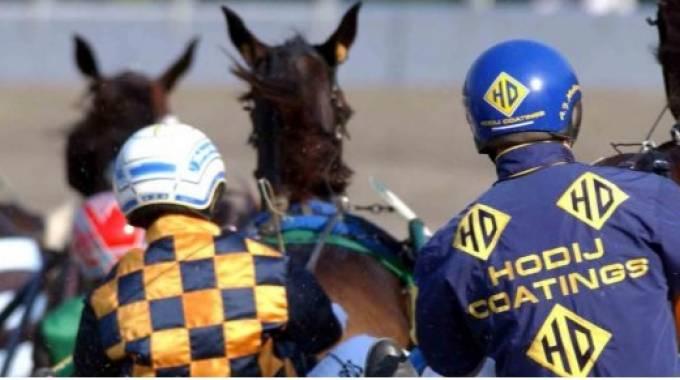 Corse Cavalli Milano Calendario.Ippica Il Derby Di Trotto Lascia Roma