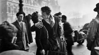 1912 – Nasce Robert Doisneau, l'occhio di Parigi