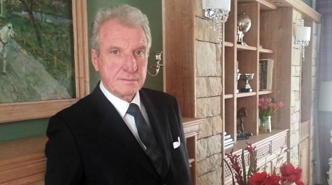 Cesare Croce (ph. UM)