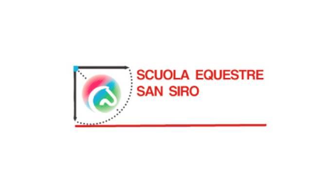 Scuola Equestre San Siro: iscrizioni corso di pareggio 2017