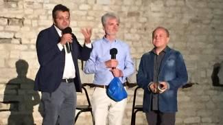 Mangani, Bigagli e Berti