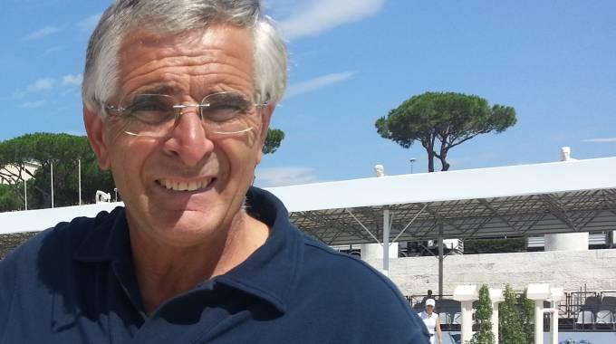 Roberto Arioldi (ph. UM)