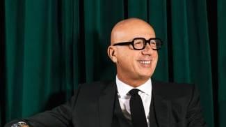 Marco Bizzarri