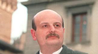 Vincenzo Donvito