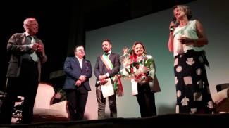 Castiglione dei Pepoli, la serata dedicata al baritono Leo Nucci