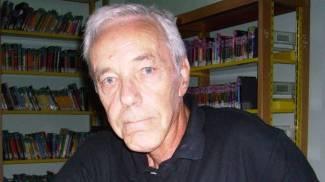 Alberto Pozzolini