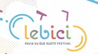 Festival Lebici a Pavia