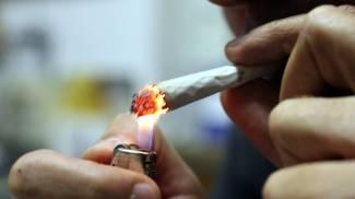 Cannabis a uso terapeutico