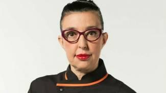 Cinzia Fumagalli