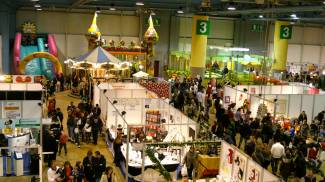 Expo Natale