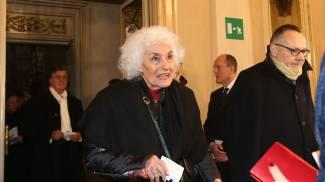 Eliana De Sabata