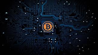 Bitcoin (Dire)
