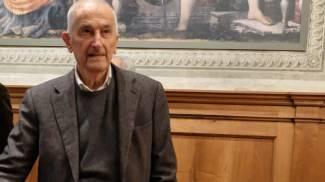 Cesare Trebeschi