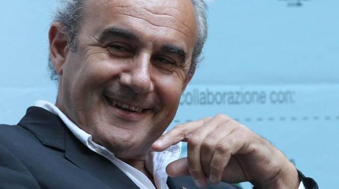 Beppe Boni, Direttore di Cavallo Magazine