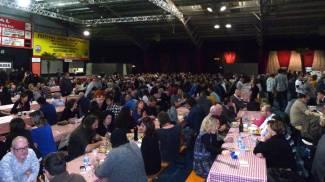 Festival della cucina mantovana