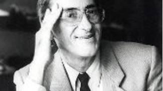 Mario Valentino (Foto archivio)