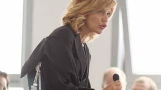Wania Della Vigna, legale di Silvia Angelozzi