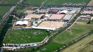 Arezzo: Marco Pellegrino davanti a tutti