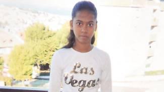 Cameyi Mosammet, la 15enne bengalese sparita da Ancona nel 2010