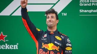 Ricciardo 10