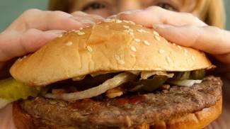 Hamburger (Ap)