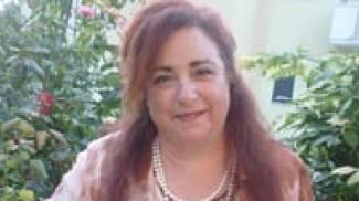 La preside del Benelli, Anna Maria Marinai