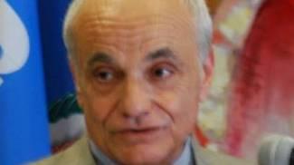 Giuliano Braglia