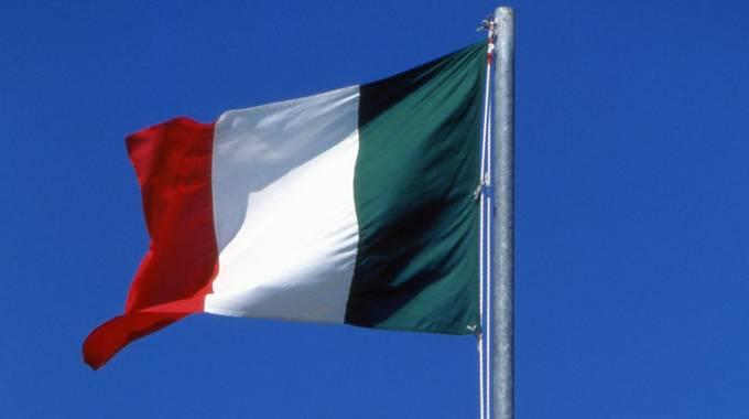 Piazza di Siena: l'Italia verso la Coppa delle Nazioni