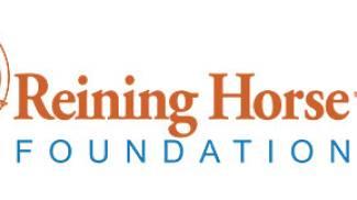 Reining Horse Foundation Awards $10,500 in Scholarships