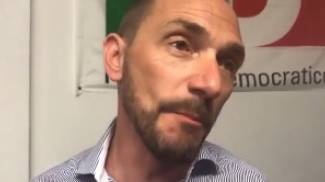 Emiliano Fossi