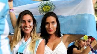 ARGENTINA_32074158_214114