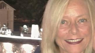Sabrina Malipiero, 52 anni