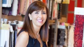 Barbara Cimmino, responsabile ricerca e sviluppo e qualità di Yamamay
