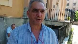 Il padre di Luigi Matti Altadonna