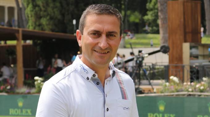Piergiorgio Bucci (ph. UM)