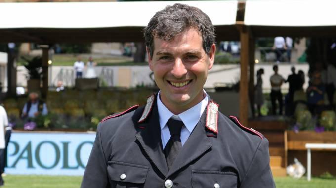 Emanuele Gaudiano (ph. UM)