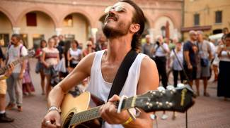 BUSKERS2018_33125298_145244