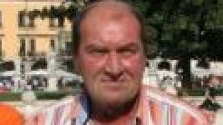 Franco Giberti aveva 69 anni